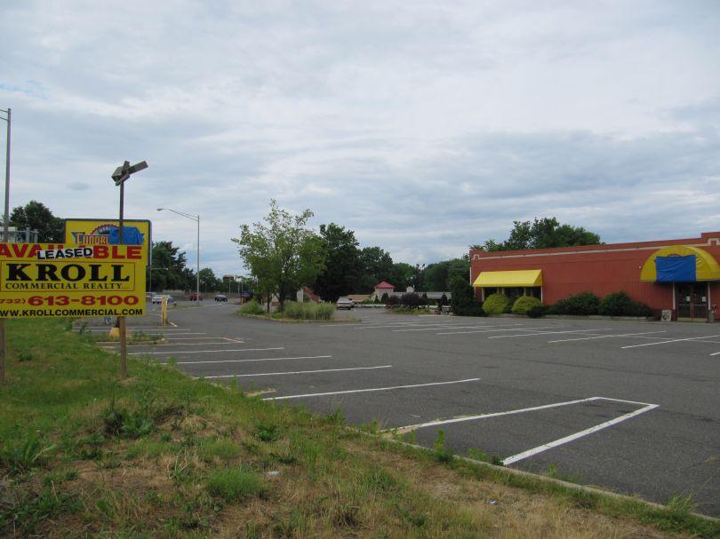 Restaurant For Lease New Brunswick Nj