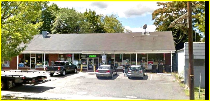 10 14 South Second Avenue Highland Park Nj 08904 Kroll Commercial