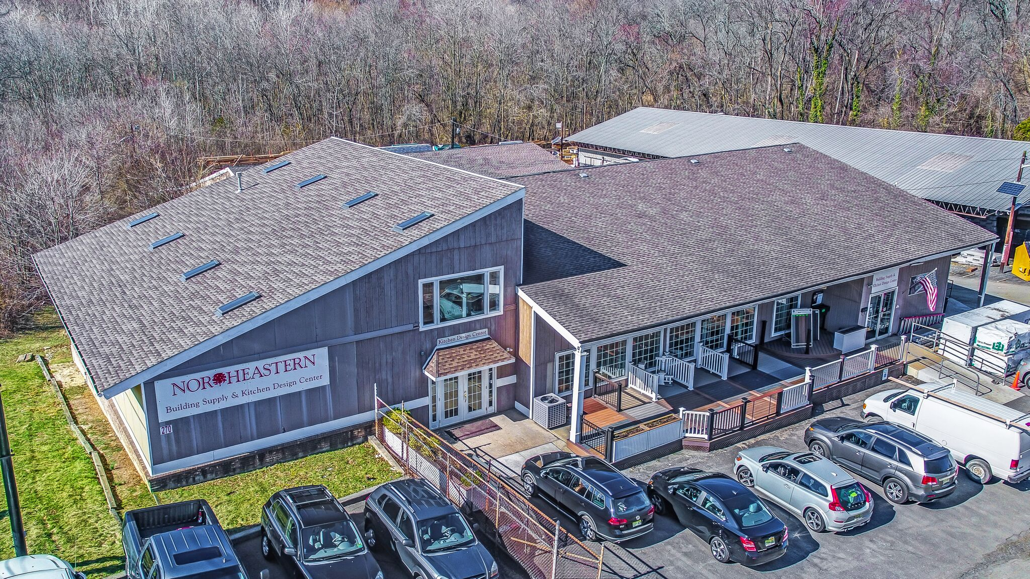 270 route 130 bordentown, nj-first time offered | kroll commercial